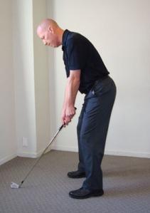 golf-pilates-posture-311